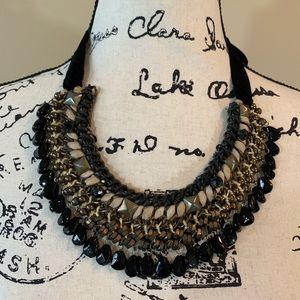 Zara Boho Style Necklace from Spain